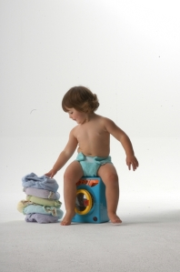 Real Nappies (large version)